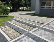 budowa-chodnika-i-parkingu-przychodnia-Gliwice-I-etap-06