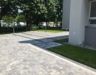 budowa-chodnika-i-parkingu-przychodnia-Gliwice-I-etap-07