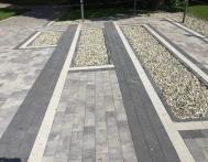 budowa-chodnika-i-parkingu-przychodnia-Gliwice-I-etap-08