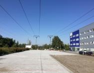 budowa-chodnikow-budowa-parkingow-Gliwice-1