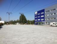 budowa-chodnikow-budowa-parkingow-Gliwice-2