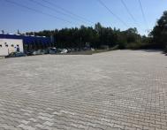 budowa-chodnikow-budowa-parkingow-Gliwice-3