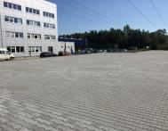budowa-chodnikow-budowa-parkingow-Gliwice-4