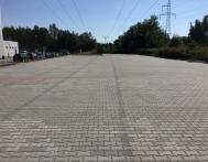budowa-chodnikow-budowa-parkingow-Gliwice-5