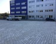 budowa-chodnikow-budowa-parkingow-Gliwice-6