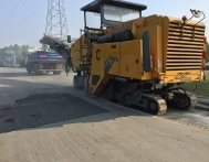 budowa-drog-Gliwice-Slask-1