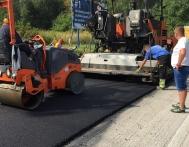 budowa-drog-Gliwice-Slask-2