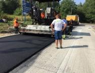 budowa-drog-Gliwice-Slask-3