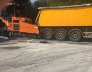 budowa-drog-Gliwice-Slask-4