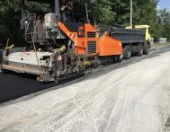 budowa-drog-Gliwice-Slask-5