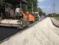 budowa-drog-Gliwice-Slask-6