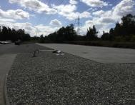 budowa-drog-i-parkingow-Gliwice-1
