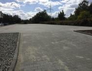 budowa-drog-i-parkingow-Gliwice-2