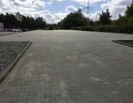 budowa-drog-i-parkingow-Gliwice-3