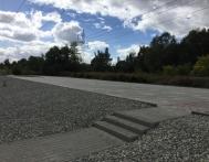 budowa-drog-i-parkingow-Gliwice-4