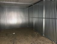 systemy-garazowe-Gliwice-Slask-01