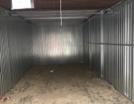 systemy-garazowe-Gliwice-Slask-04