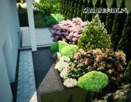 architektura-krajobrazu-projektowanie-ogrodu-i-nawierzchni-z-kostki-1