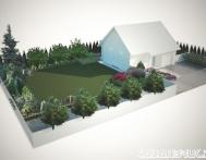 architektura-krajobrazu-projektowanie-ogrodu-i-nawierzchni-z-kostki-2
