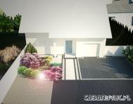 architektura-krajobrazu-projektowanie-ogrodu-i-nawierzchni-z-kostki-3