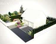 architektura-krajobrazu-projektowanie-ogrodu-i-nawierzchni-z-kostki-4
