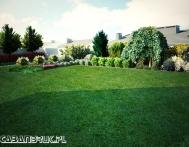 architektura-krajobrazu-projektowanie-ogrodu-i-nawierzchni-z-kostki-5