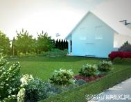 architektura-krajobrazu-projektowanie-ogrodu-i-nawierzchni-z-kostki-6