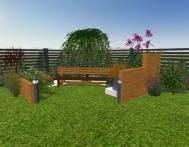 projekt-ogrodu-gliwice-slask-lato