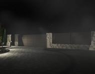 projekt-oswietlenia-do-ogrodu-01