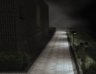 projekt-oswietlenia-do-ogrodu-02