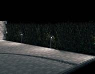 projekt-oswietlenia-do-ogrodu-03