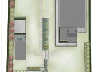 projekt-oswietlenia-ogrodowego-gliwice-01