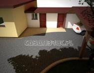 projektowanie-kostki-brukowej-Gliwice-2