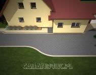 projektowanie-kostki-brukowej-Gliwice-3