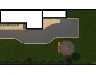 projektowanie-kostki-brukowej-Gliwice-4