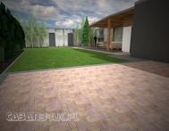 projektowanie-ogrodow-gliwice-001