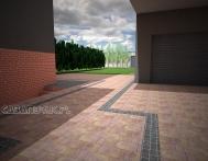 projektowanie-ogrodow-gliwice-002