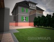 projektowanie-ogrodow-gliwice-003