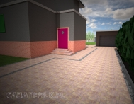 projektowanie-ogrodow-gliwice-004