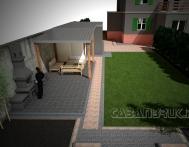 projektowanie-ogrodow-gliwice-005
