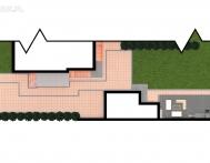 projektowanie-ogrodow-gliwice-006