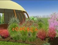 projektowanie-ogrodow-gliwice-slask-01