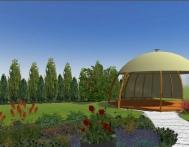 projektowanie-ogrodow-gliwice-slask-02