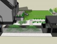 projektowanie-ogrodow-gliwice-zabrze-1