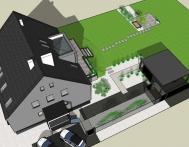 projektowanie-ogrodow-gliwice-zabrze-2