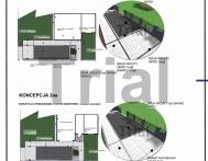 projektowanie-ogrodow-gliwice2