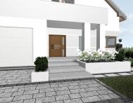 projektowanie-ogrodow-i-nawierzchni-z-kostki-slask-01