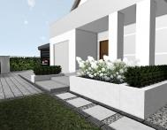 projektowanie-ogrodow-i-nawierzchni-z-kostki-slask-02