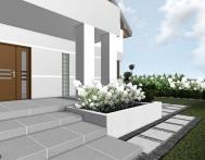 projektowanie-ogrodow-i-nawierzchni-z-kostki-slask-03