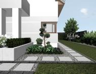projektowanie-ogrodow-i-nawierzchni-z-kostki-slask-04